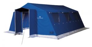 Tenda Montana FR – Ferrino